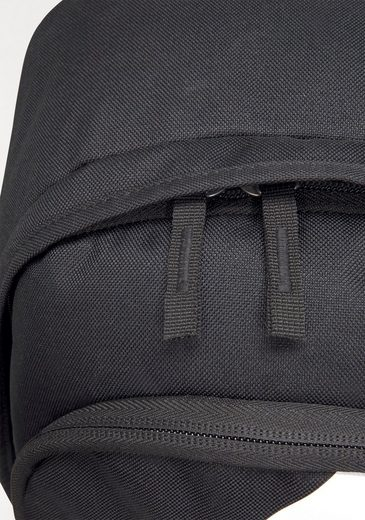 Hayward Sportrucksack »nsw Nike Sportswear Futura Backkpack« xOvOZBw