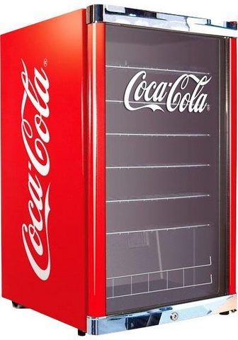 CUBES Šaldytuvas gėrimams 835 cm hoch 545 cm...
