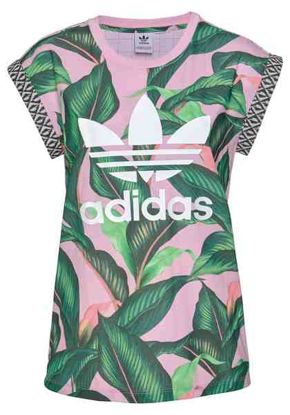 adidas Originals T-Shirt »TEE«
