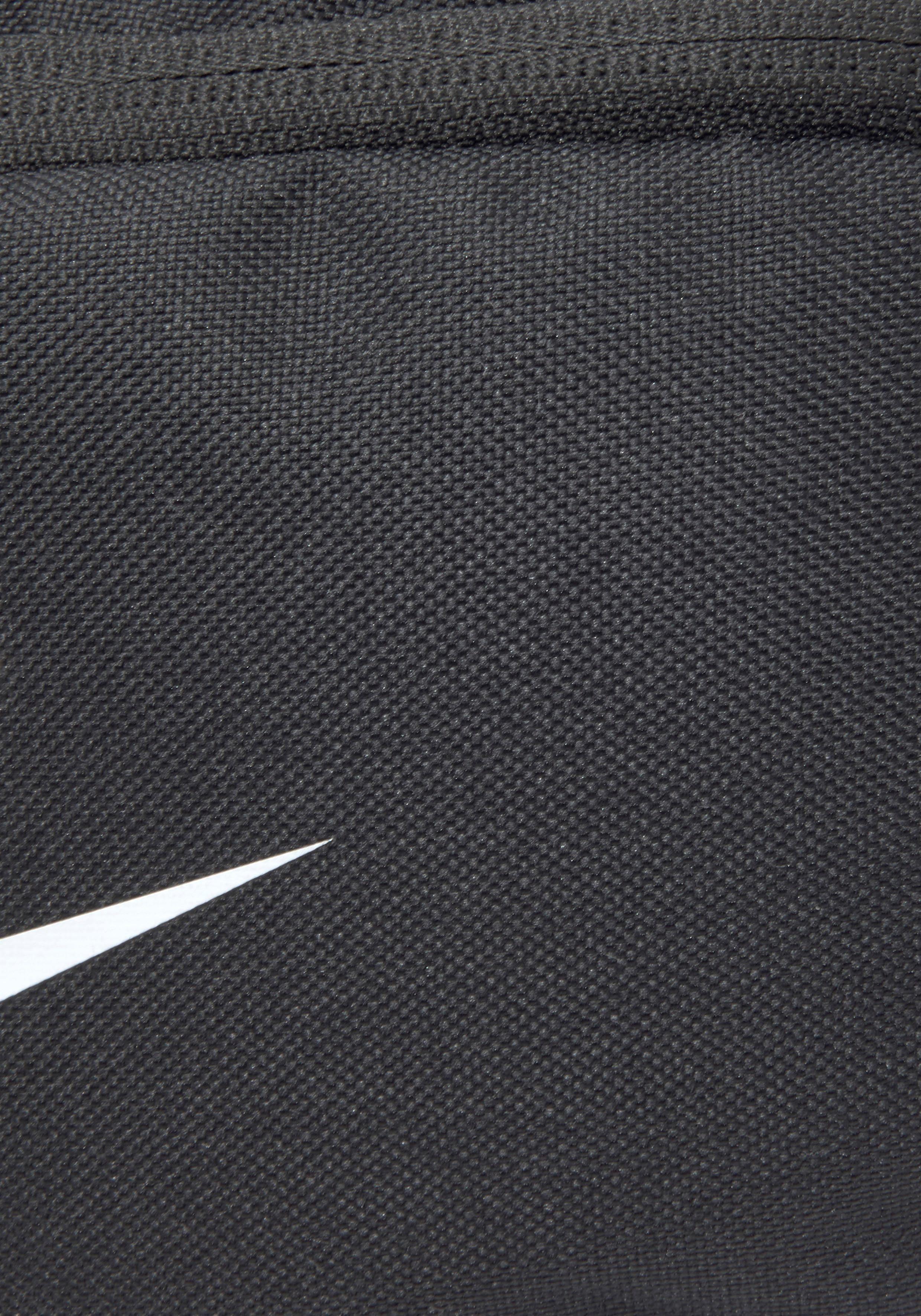 Hip Heritage »nk Gürteltasche Pack« Sportswear Nike qwxTCIE