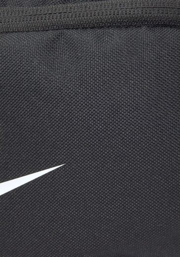 Pack« »nk Hip Heritage Sportswear Gürteltasche Nike WwaZqfzn
