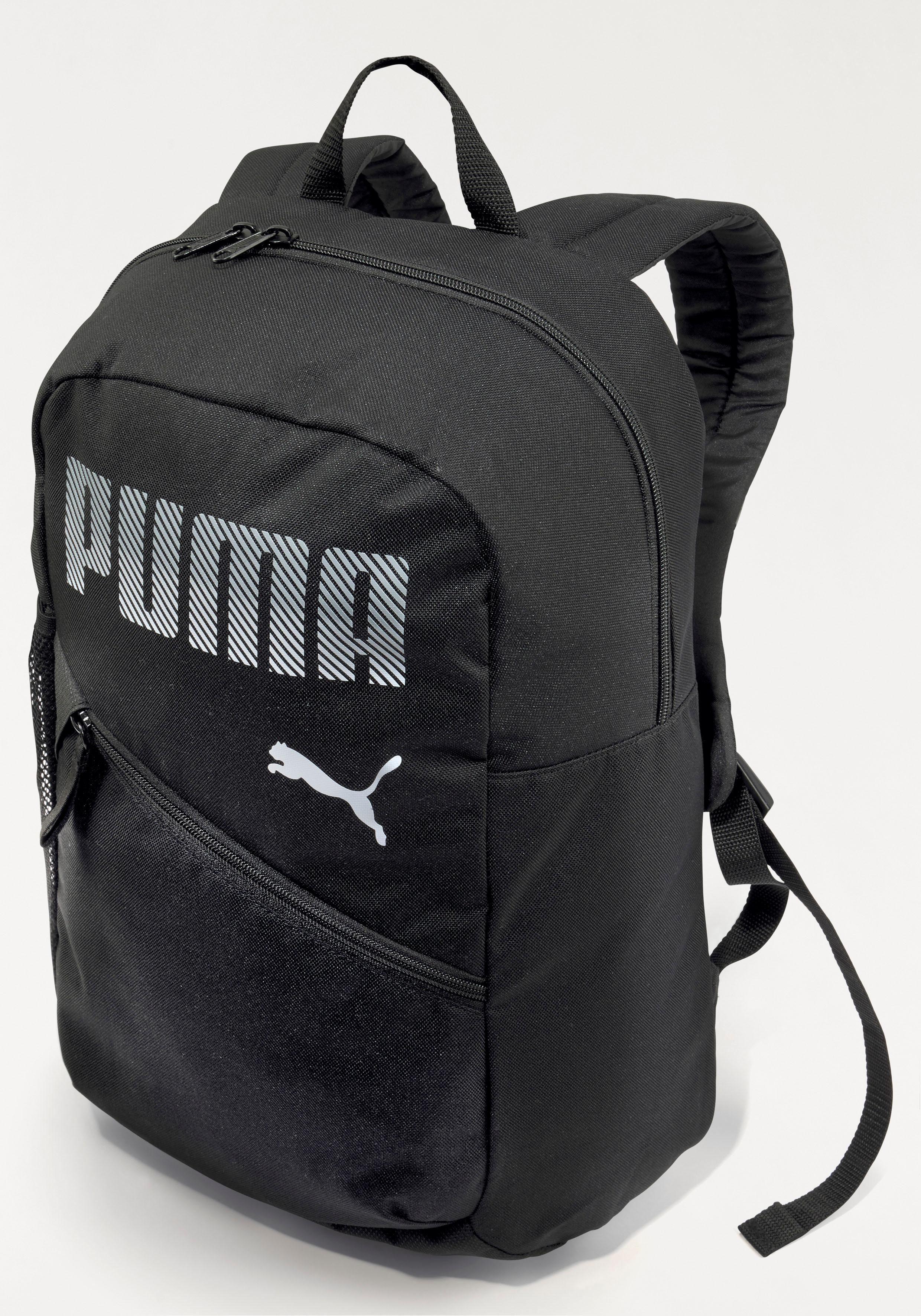PUMA Sportrucksack