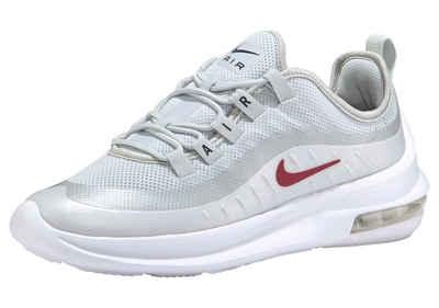 kaufenOTTO Weite kaufenOTTO online Schuhe Weite online online kaufenOTTO Weite Schuhe Schuhe iTOPXZwuk