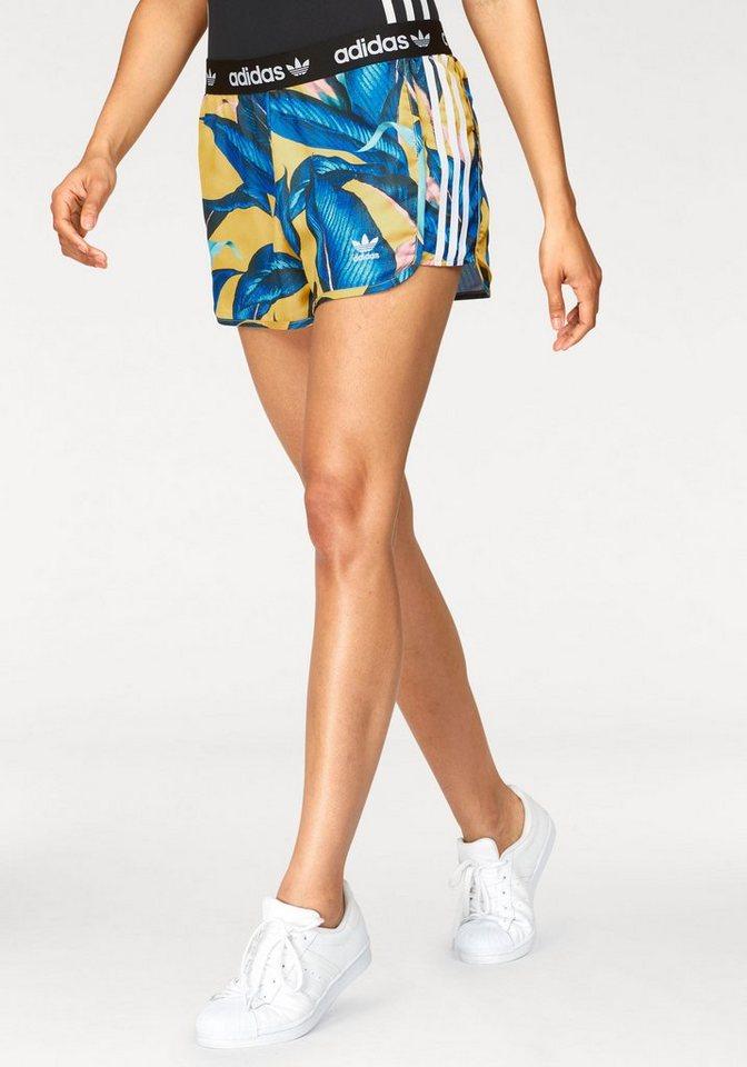 9d6bab6fc1c726 adidas Originals Shorts »SHORTS«