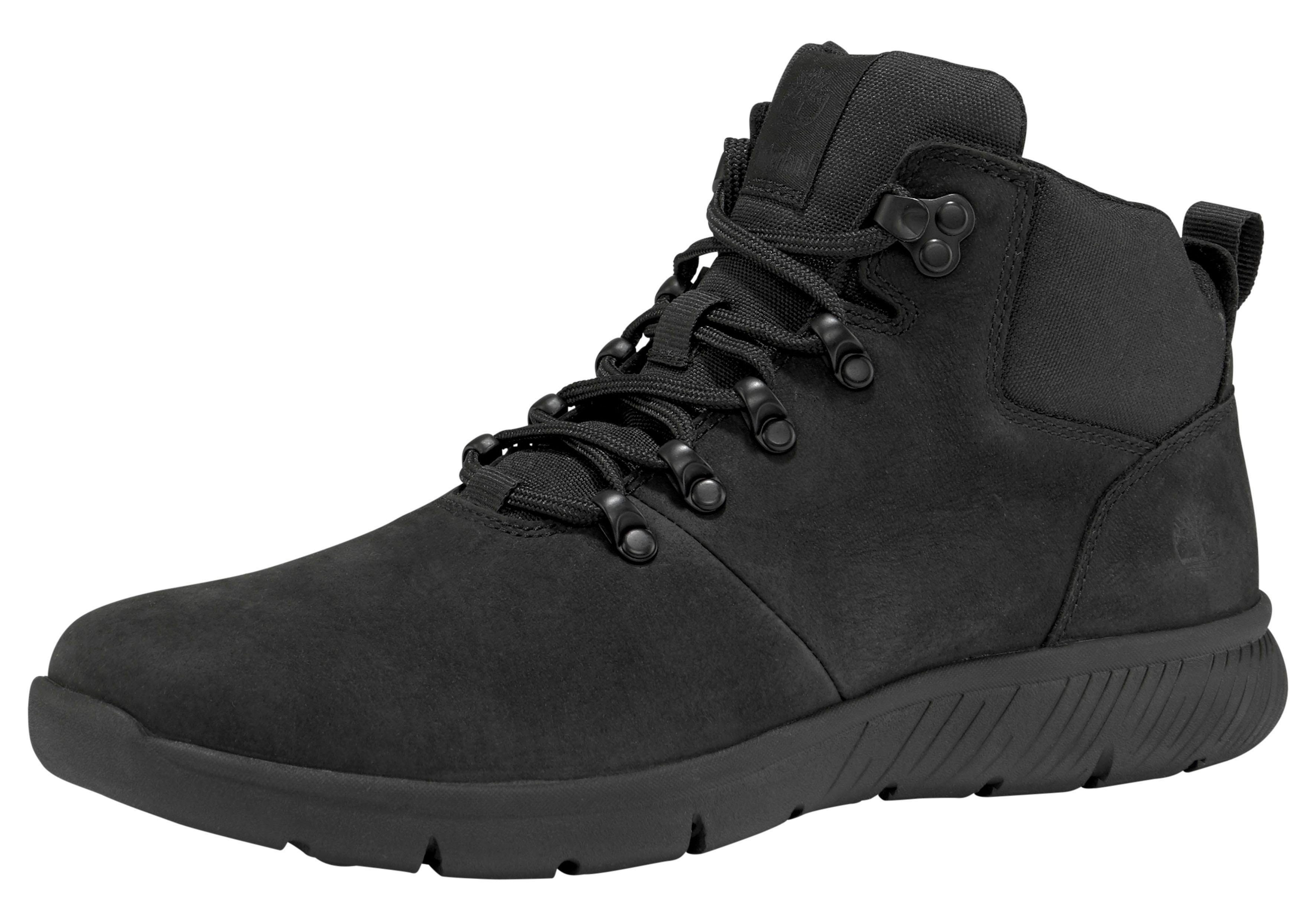 Timberland Sneaker KaufenOtto Hiker« »boltero Leather dstQChr