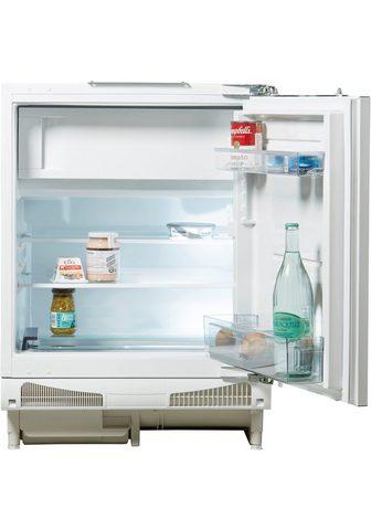 GORENJE Įmontuojamas šaldytuvas 82 cm hoch 596...
