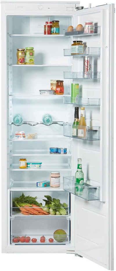 Gorenje Einbaukühlschränke ohne Gefrierfach online kaufen   OTTO