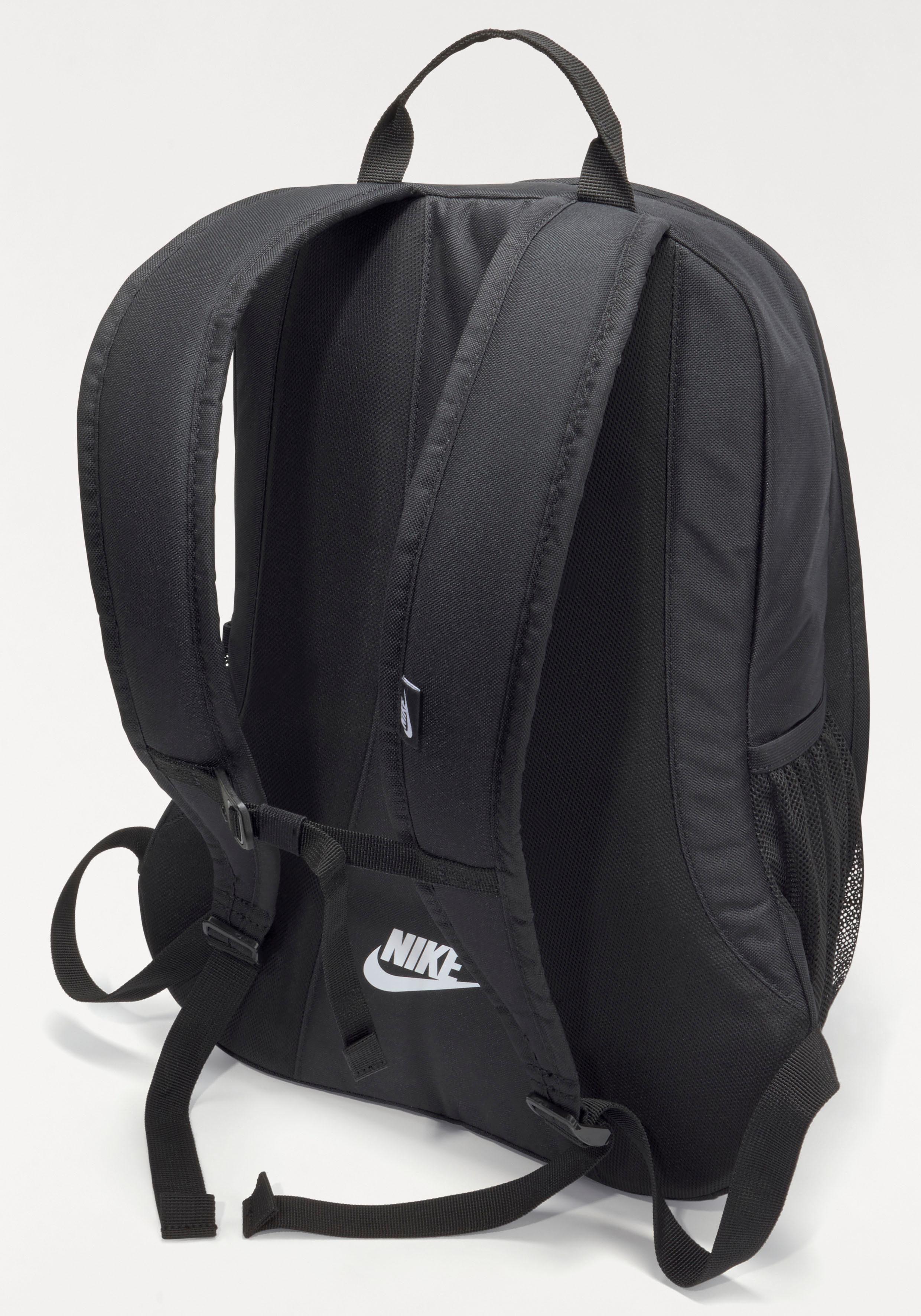 »nsw Backkpack« Nike Sportrucksack Sportswear Futura Hayward Ewq817fq