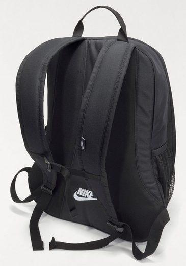 Backkpack« Sportrucksack »nsw Futura Sportswear Hayward Nike 71YqPP