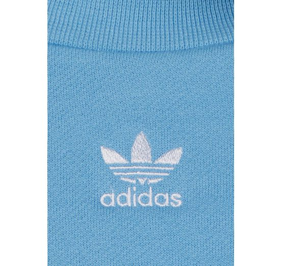 adidas »TREFOIL Originals CREW SWEAT« Sweatshirt qrFwq
