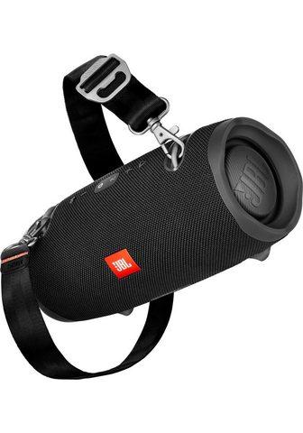 »Xtreme 2« Stereo Portable...