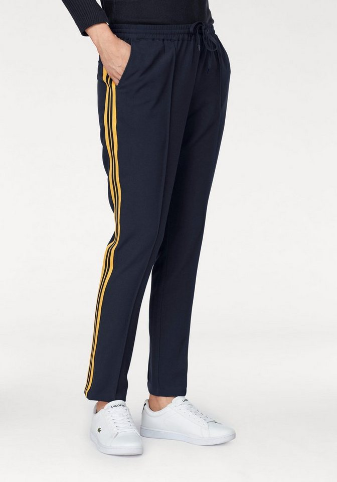 GREYSTONE Jogger Pants