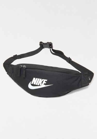 Nike Sportswear Gürteltasche »NK HERITAGE HIP PACK« f76e8b5f23