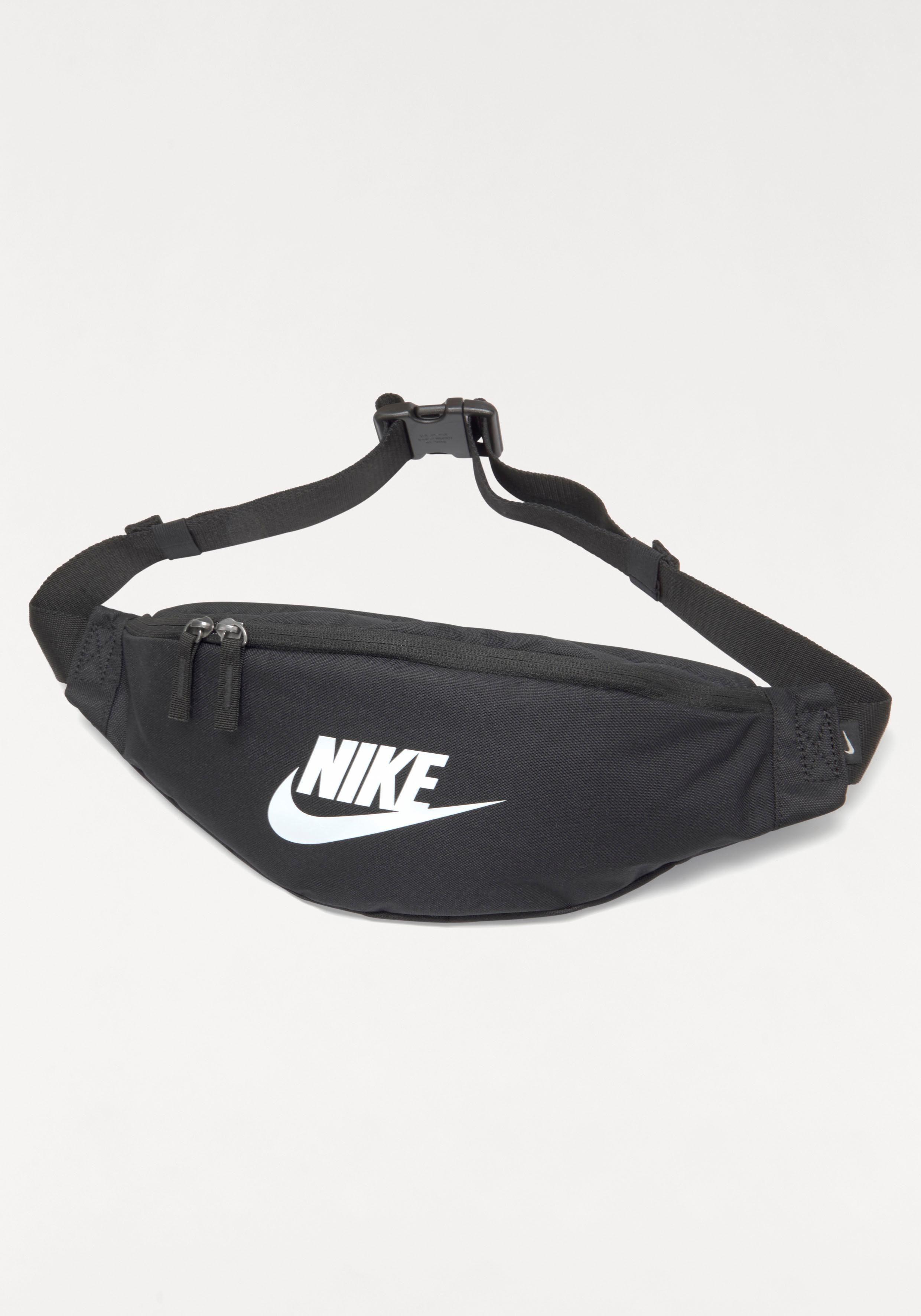 Nike Sportswear Gürteltasche
