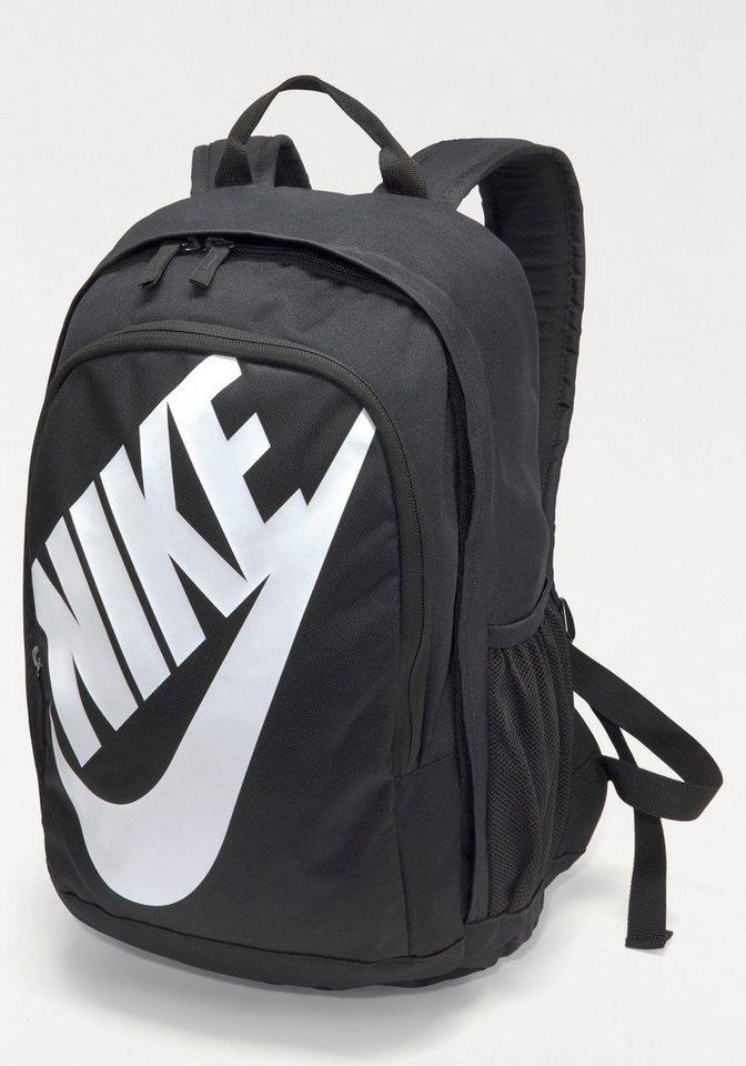 9a4171ab85c61 Nike Sportswear Sportrucksack »NSW HAYWARD FUTURA BACKKPACK« online ...