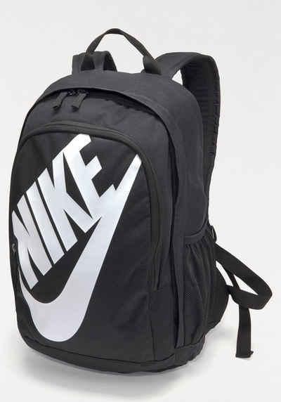 05d05b1350976 Nike Sportswear Sportrucksack »NSW HAYWARD FUTURA BACKKPACK«
