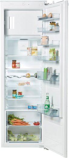 GORENJE Einbaukühlschrank RBI5182E1, 177,2 cm hoch, 55,5 cm breit