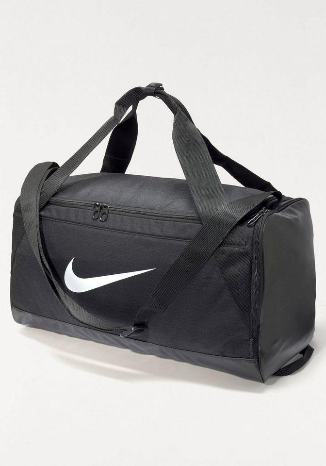 de38780bc96bf7 Nike Sporttasche »NIKE BRASILIA S DUFFEL« kaufen