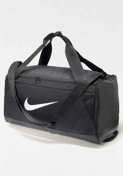 c64a23bd2adbd Nike Sporttasche »NIKE BRASILIA S DUFFEL«