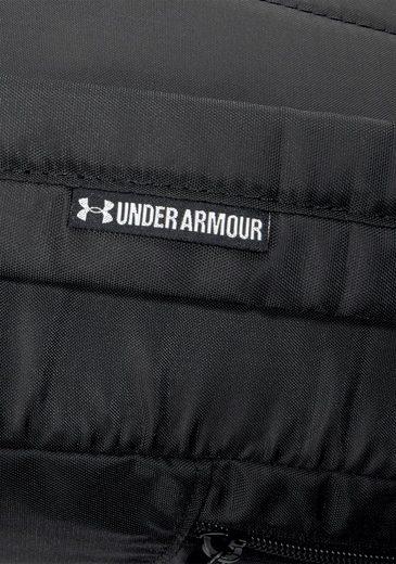 Under Armour® Armour® Sportrucksack Sportrucksack Armour® Under Armour® Sportrucksack Sportrucksack Under Sportrucksack Armour® Under Under a7qfwRxra