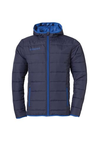 UHLSPORT Essential Ultra Lite куртка пуховая, п...