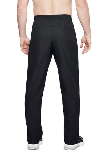 Under Armour® Sporthose »SPORTSTYLE WOVEN PANT«