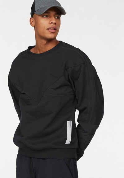 1fed4f3c7531 Günstige Sweatshirts kaufen » Reduziert im SALE   OTTO