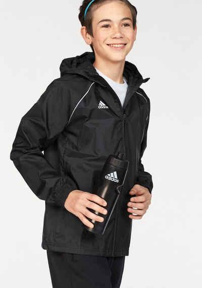 adidas Jungen Sportjacken online kaufen   OTTO 3f0eae12fb