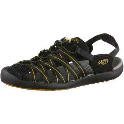 c941706679b3e4 keen herren sandalen Keen Herren Sandalen online kaufen