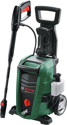 Bosch Hochdruckreiniger Zubehör : bosch hochdruckreiniger universalaquatak 130 130 bar ~ A.2002-acura-tl-radio.info Haus und Dekorationen