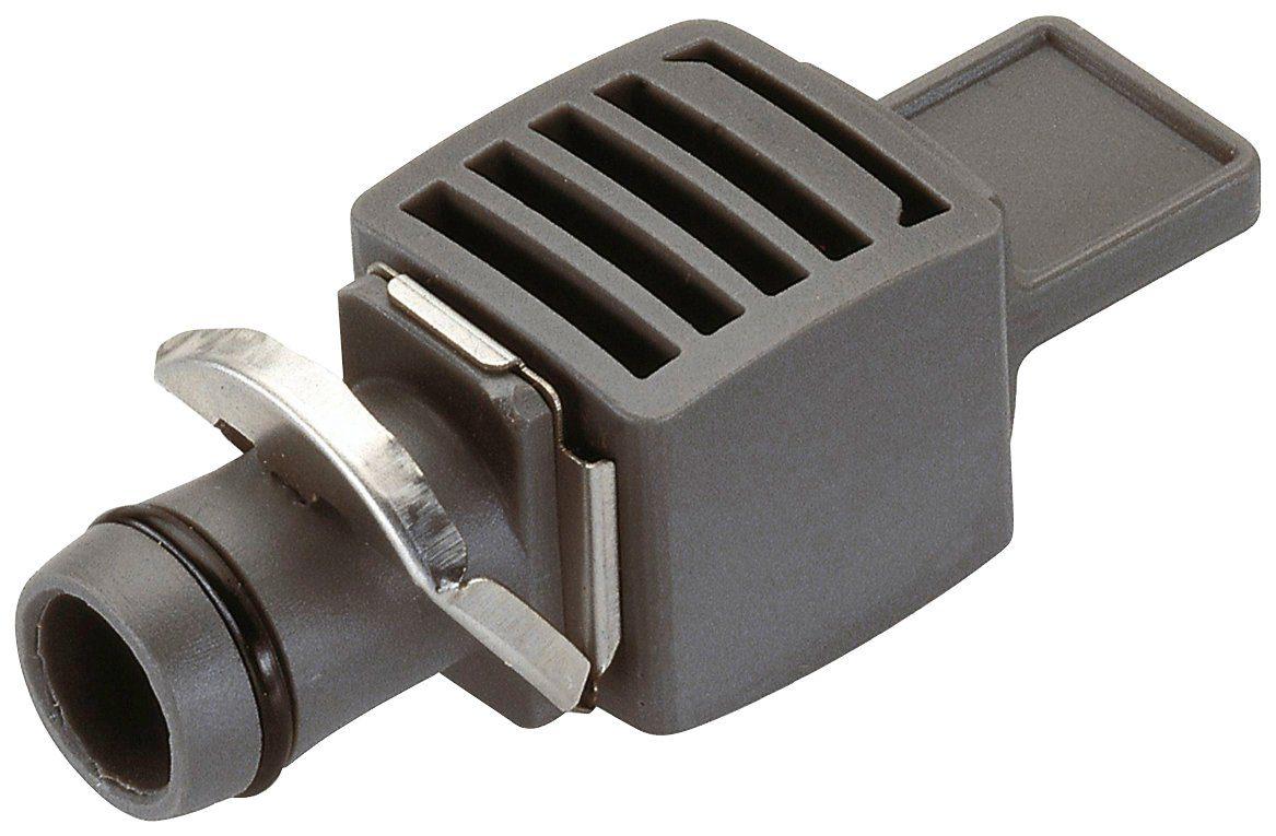 "GARDENA Anschlagstopfen »Micro-Drip-System«, 13 mm (1/2""), 5 Stück"