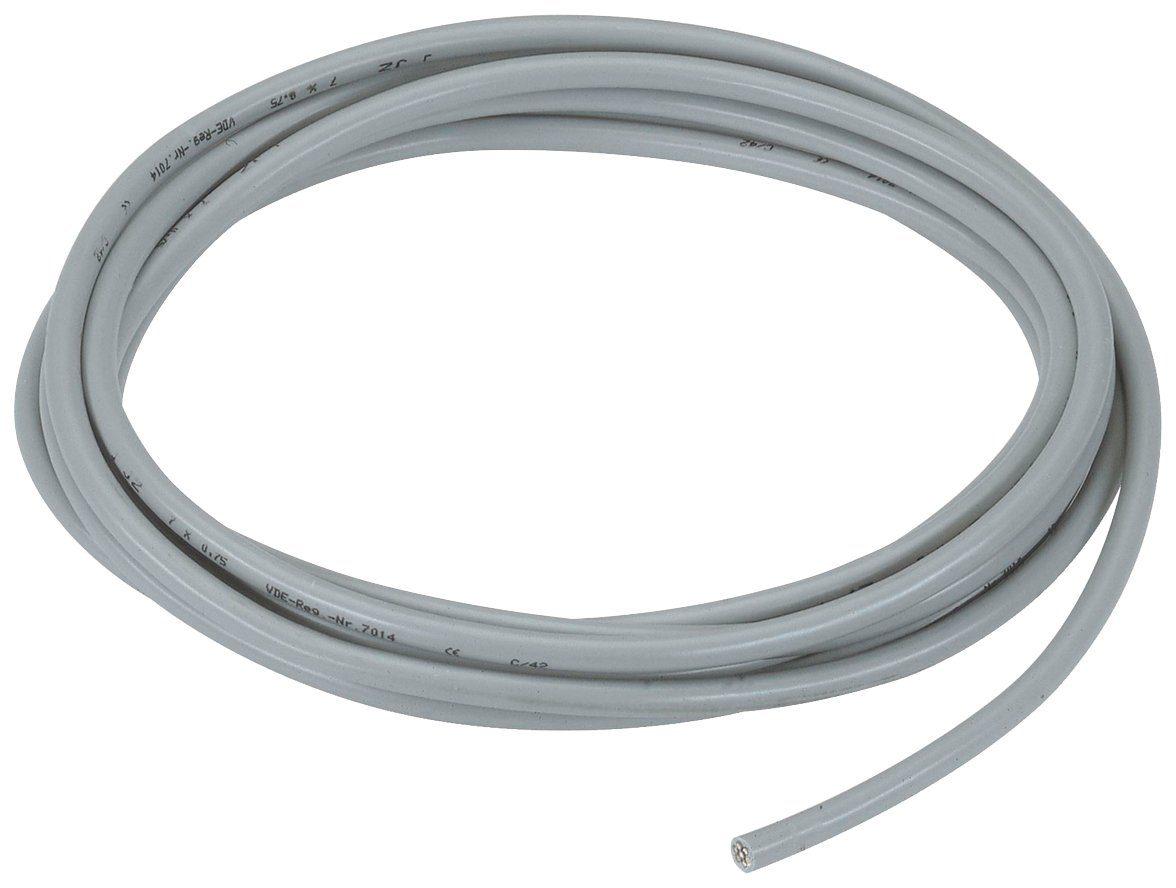 GARDENA Bewässerungssteuerung , Verbindungskabel 24 V