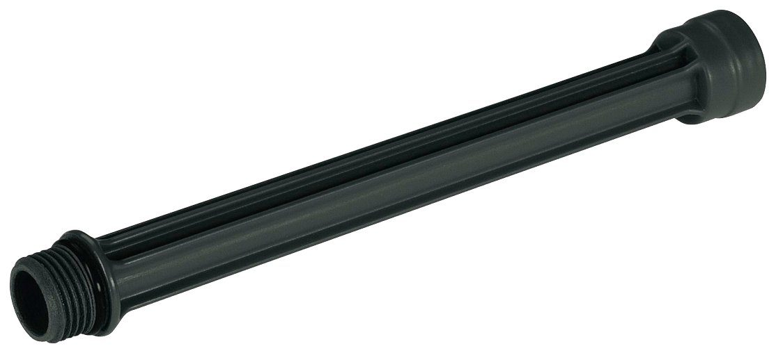 GARDENA Verlängerungsrohr »Micro-Drip-System«, für Viereckregner OS 90, 2 Stück