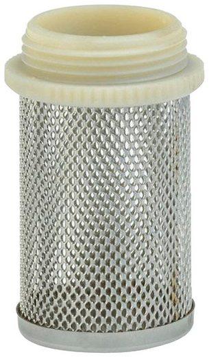 "GARDENA Saugkorb »07241-20«, 33,3 mm (G1"")"