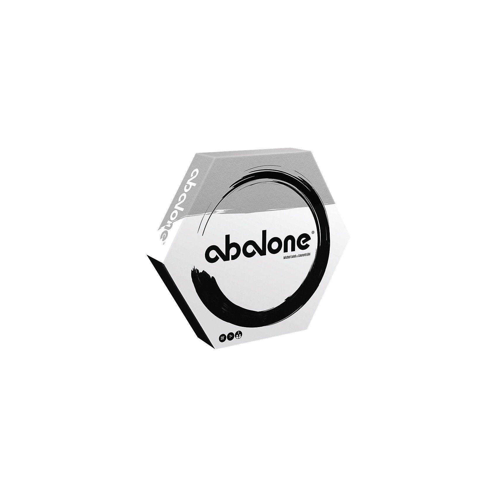 Asmodee Abalone (Neuauflage)