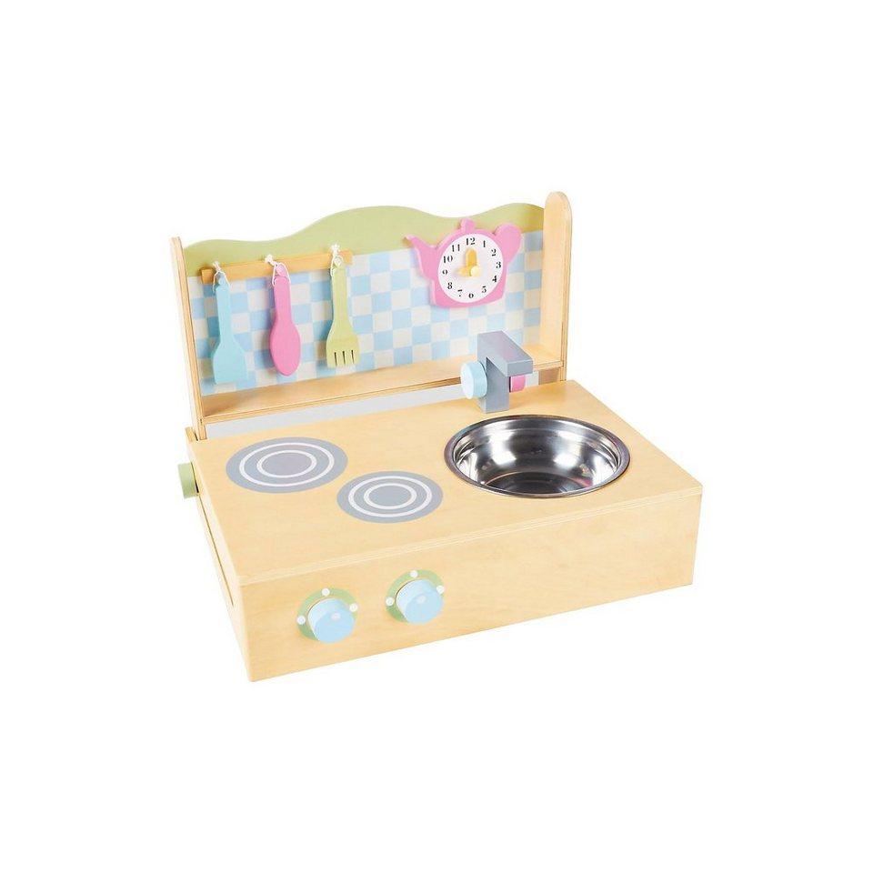 Pinolino® Tischküche Eni online kaufen