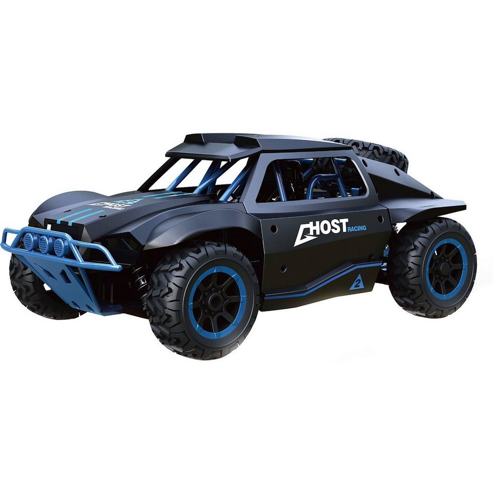 amewi rc dune buggy ghost online kaufen otto. Black Bedroom Furniture Sets. Home Design Ideas