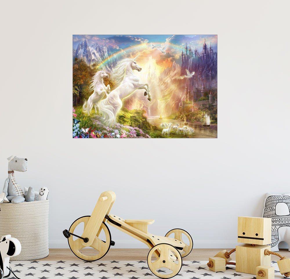 goldwei Bilder online kaufen | Möbel-Suchmaschine | ladendirekt.de