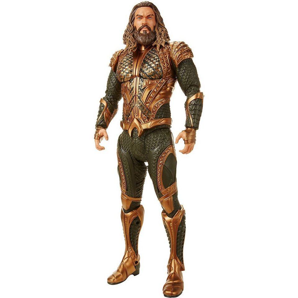 Jakks Pacific DC Super Heroes Aquaman kaufen