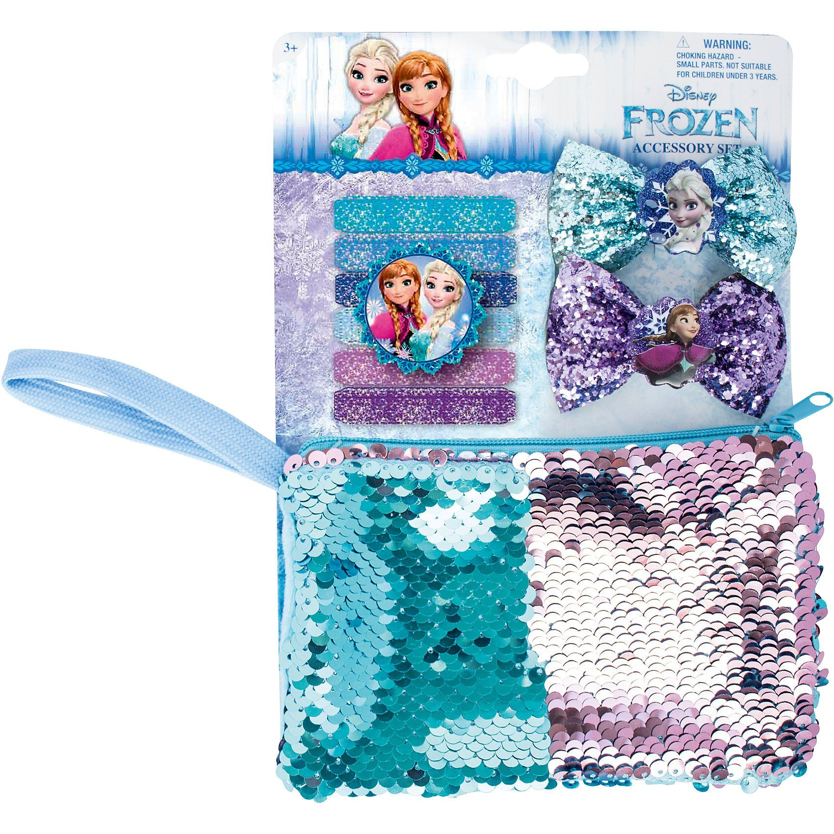 Joy Toy Disney Frozen Beautyset