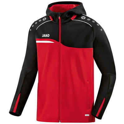 authentic quality where can i buy really cheap Damen Trainingsjacken online kaufen | OTTO