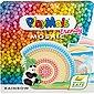 PlayMais TRENDY MOSAIC Rainbow, 3.000 Maisbausteine, Bild 1