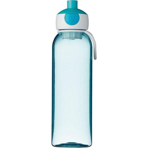 Rosti Mepal Trinkflasche campus türkis, 500 ml