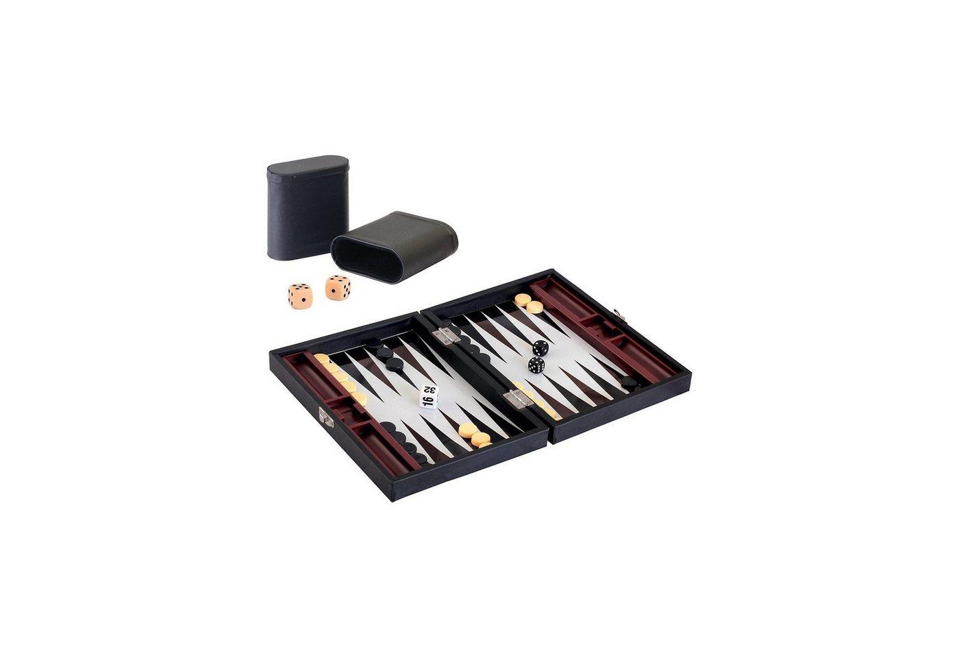 backgammon spiel kaufen