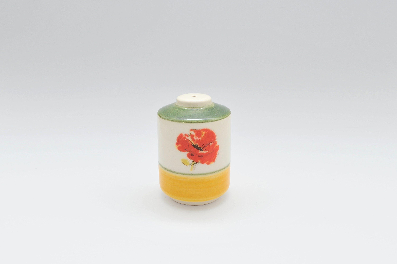 Zeller Keramik Streuer »Kornfeld«