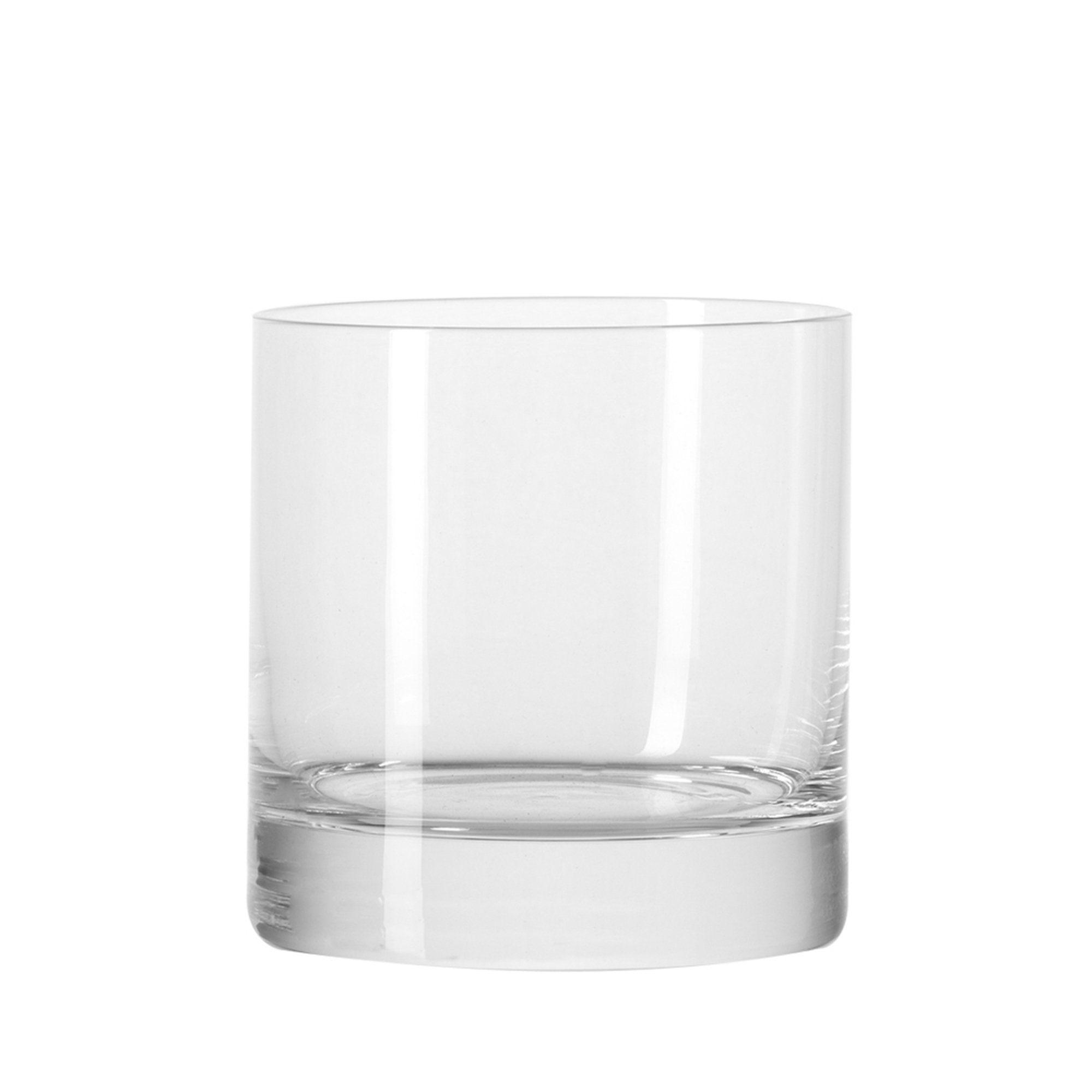LEONARDO Whisky »Bar«