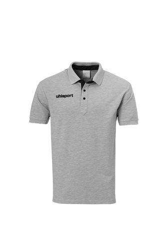 UHLSPORT Essential Prime Polo marškinėliai Vaik...