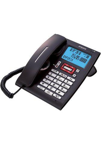 EMPORIA Telefonas analog schnurgebunden »T14AB...