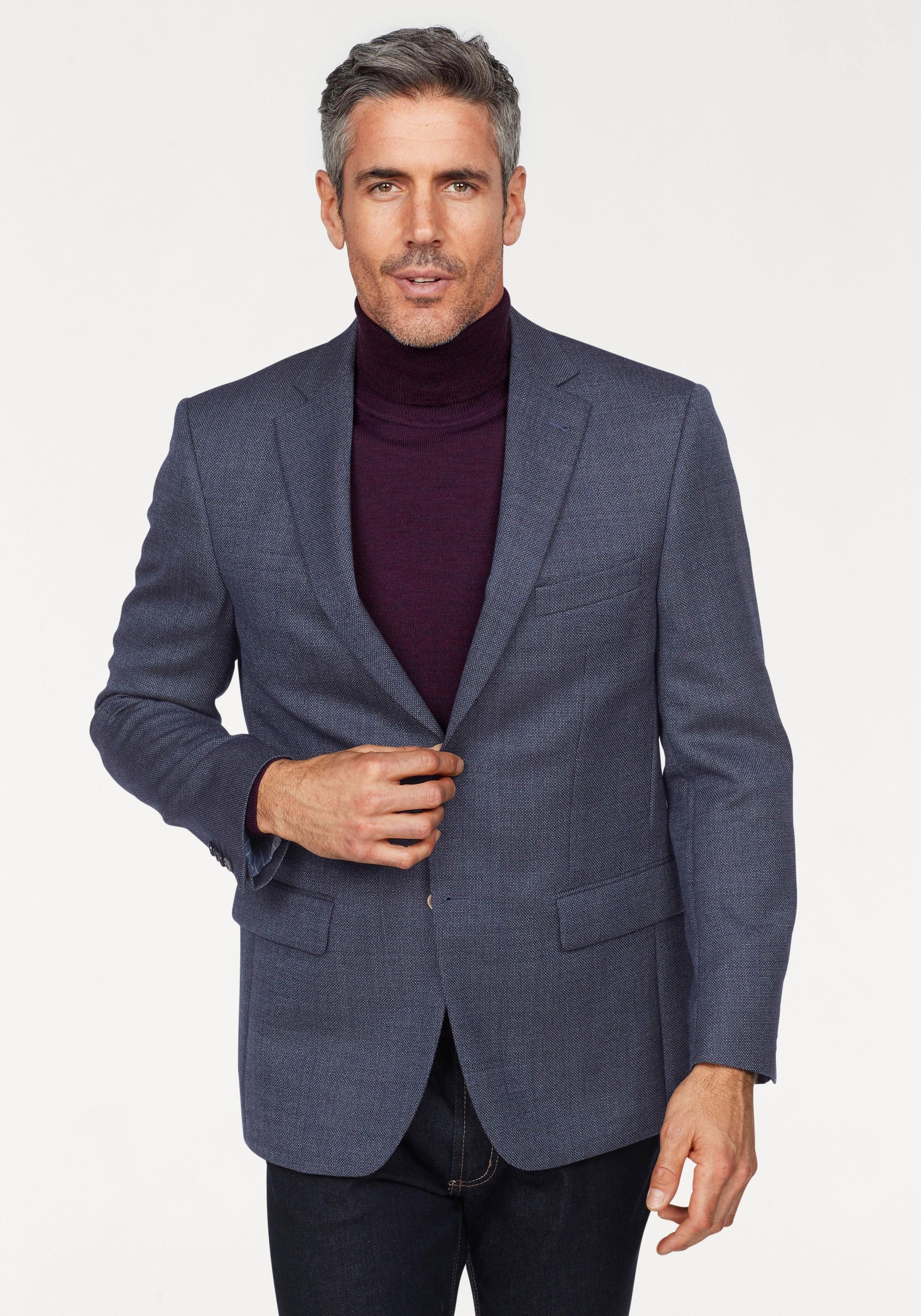 Chino mit hemd und sakko. JeansChinoSakko. 2019 11 26