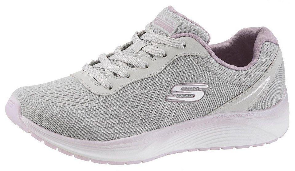 540cf6bc0c Skechers »Skyline« Sneaker mit Air Cooled Memory Foam online kaufen ...